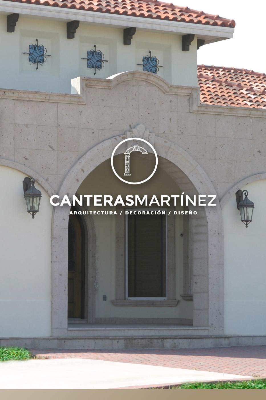 Canteras martinez - Molduras para chimeneas ...